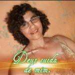 OBITUÁRIO 27.06.2021 - Falecimentos em Maringá e região